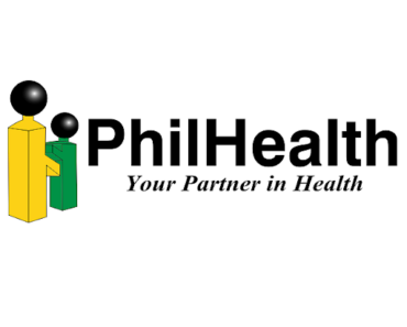 Philhealth to collapse by 2022