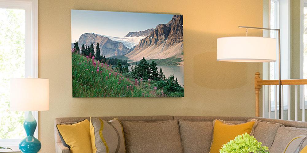 Livingroom-landscape-photo-Banff