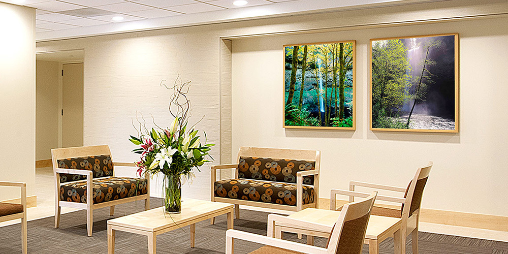 hospital-lobby-waterfalls-landscape-photography
