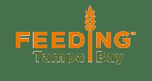 Feeding-Tampa-Bay-Logo-TM-RGB-150_preview-1