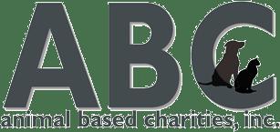 ABC Animal Based Charities