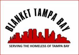 Blanket Tampa Bay