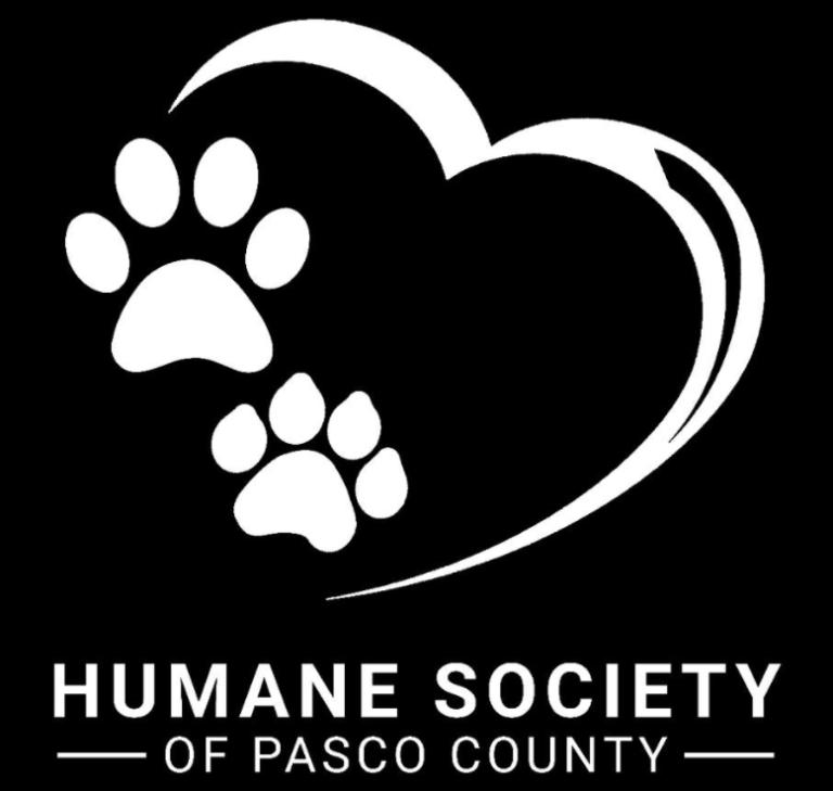 Humane Society of Pasco County