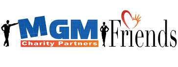 MGM Partners & Friends
