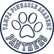 Tampa Pinnacle Academy