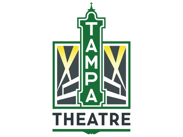 Tampa_Theater_logo