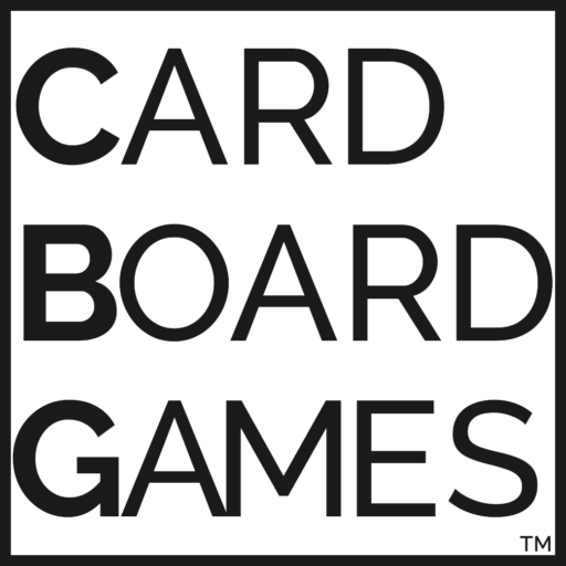Card Board Games
