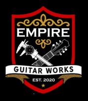 EmpireGuitarWorks-DRAFT-1-without-bg-1-min