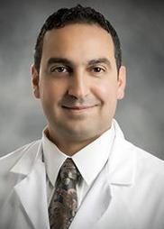 Dr Osta
