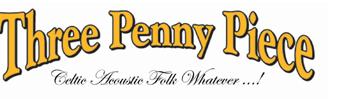 Three Penny Piece