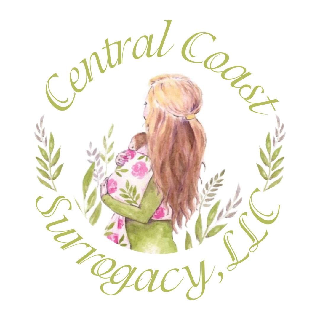 Central Coast Surrogacy, LLC