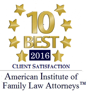10-best-2016-fla