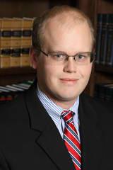 John Early jae-attorney-marietta-ga.jpg