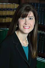 Jennifer Simpson jbs-attorney-marietta-ga.jpg