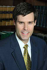 Ryan Bowden rtb-attorney-marietta-ga.jpg
