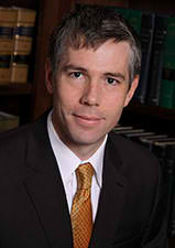 David Conley dpconley-attorney-marietta-ga.jpg