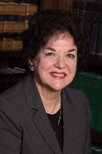 Joyce Harper jwh-attorney-marietta-ga