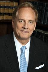 Philip C. Thompson