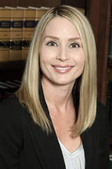 Tammi Brown tlbrown-attorney-marietta-ga