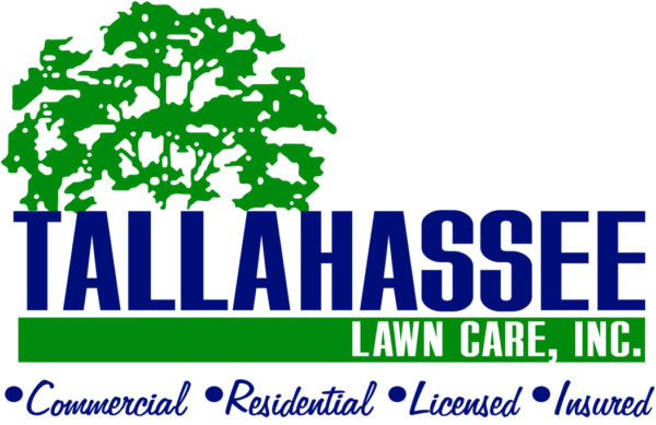 Tallahassee Lawn Care, Lawn Service, Landscaping service, Landscaping