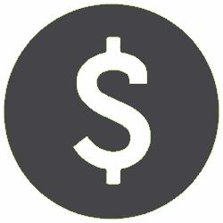 gray_money