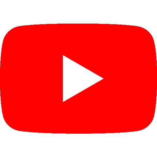 winchellsguam youtube