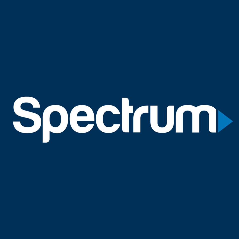 spectrum sucks
