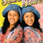Watch Sister Sister, Season One Online