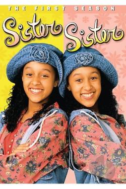 watch sister sister season 1