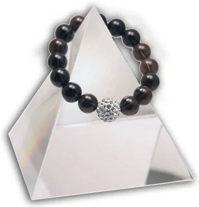 YOU MUST NEED A BEST EMF PROTECTION BRACELET TO RELEASE YOUR NEGATIVE IONS