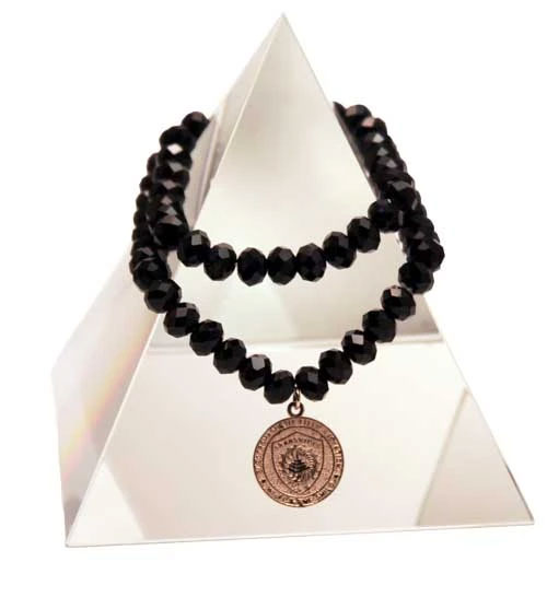 HOW EMF PROTECTION JEWELRY CAN IMPROVE YOUR HEALTH