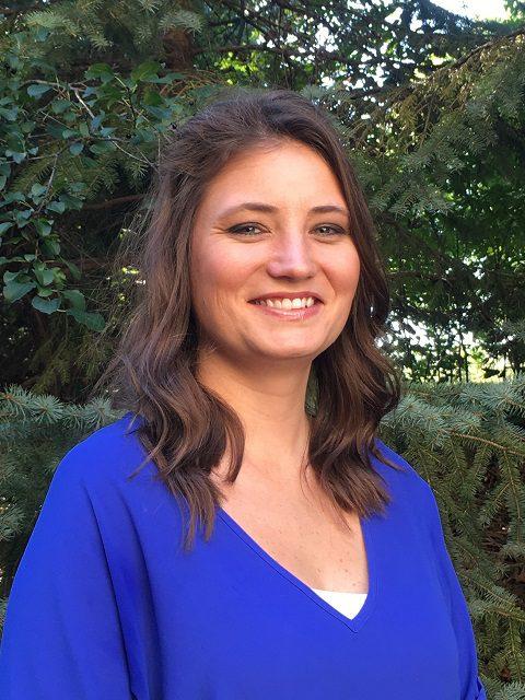 Lindsey Merritt
