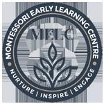 MELC-Logo