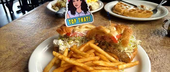 menu-deli-sandwiches
