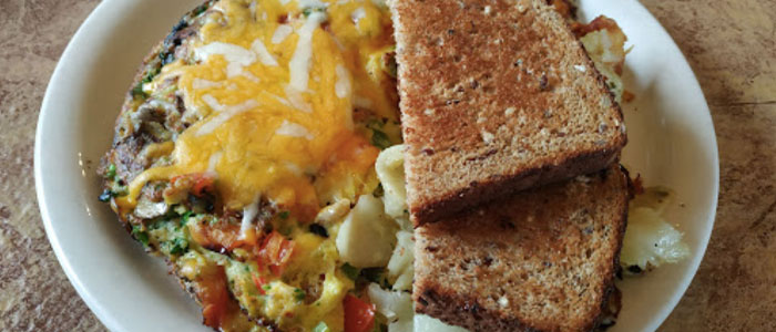 menu-omelettes