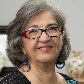 Maria Natera