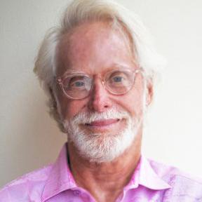 Erik Dalton