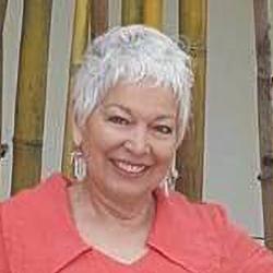 Kumu Brenda Mohalapua Ignacio