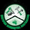 Certified Malarkey Roofing Contractor