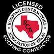 Licensed Contractor RCAT
