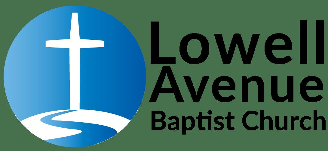 Lowell Avenue Baptist Church