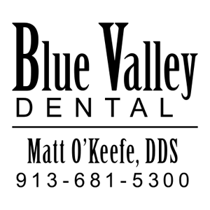 Blue Valley Dental