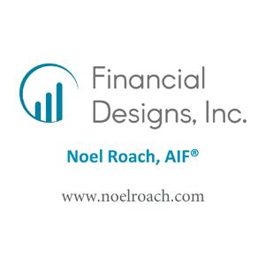 Financial Designs, Inc.