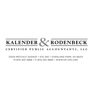 Kalendar and Rodenbeck