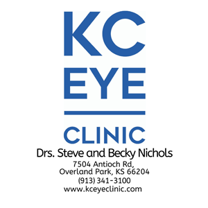 KC Eye Clinic