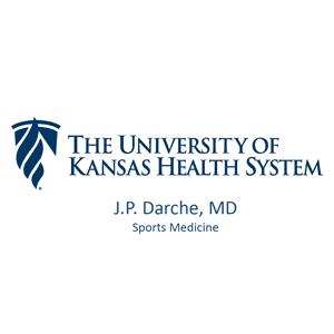 University of Kansas Health System