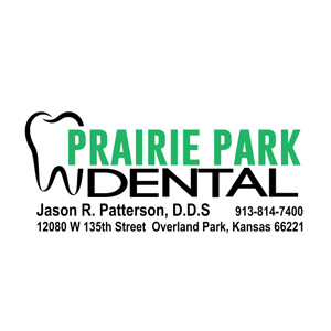 Prairie Park Dental