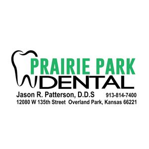 Prairie Park Dental
