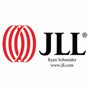 JLL Ryan Schneider