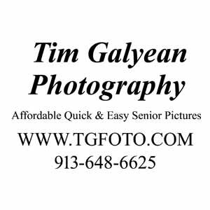 Tim Galyean Photography